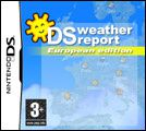 cover-DS-Weather-Report-thumb.jpg