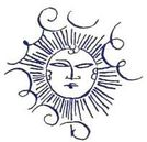 soleil 2-copie-1
