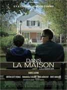 dans-la-maison.jpg