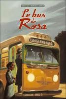 bus-rosa.jpg