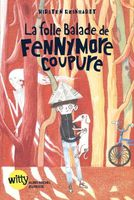 fennymore-coupure.jpg