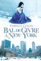 Bal-de-givre-a-New-York.jpg