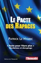 le-pacte-des-rapaces-
