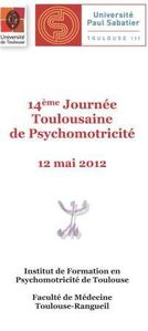psychomot-toulouse-anae_Page_2--4-.jpg