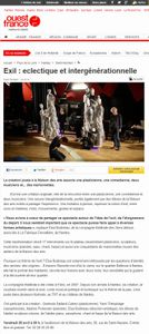 20140506_Article_Ouest_France_CGD.jpg
