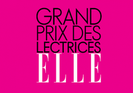 PRIX ELLE