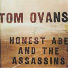 Tom Ovans - Tales From The Underground