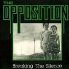 Breaking The Silence (1981. Double Vision Records)