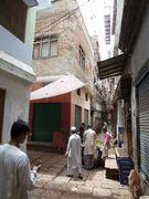 J25 Varanasi 2 019