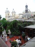 AmSud 2010 - J6 - Lima 012