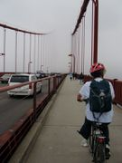 J34 - San Francisco - Golden gate Bridge 12