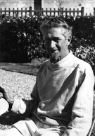 adrianmiatlev