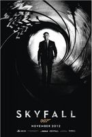 skyfall.jpg