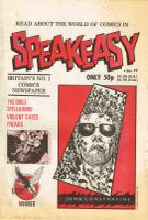 speakeasy_79_cover.jpg