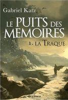 le-puits-des-memoires--tome-1---la-traque-1541962-250-400.jpg