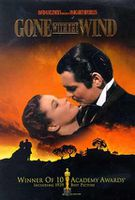 Gone with the wind-copie-2