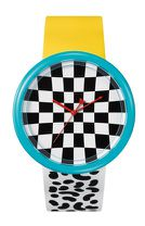 montre JC DC