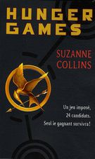 hunger-games_suzanne-collins.jpg