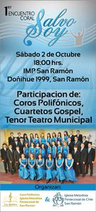 coro polifonico pendon 2