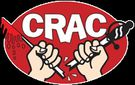 CRAC-logo.jpg