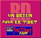 FreeTibet