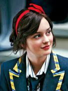Blair-Waldorf-headband.jpg