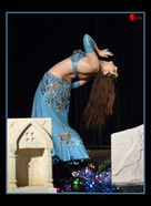 SHOOTING-DANSES-ORIENTALES-14.jpg