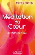 meditation_du_coeur.jpg