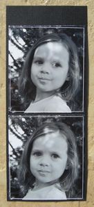 2010-03-06-Belle-Emma-07