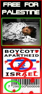 boycott-israel-boycotte