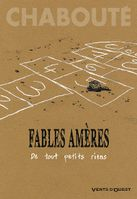 fables ameres