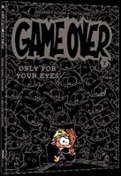 game-over- only for your eyes