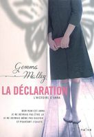 ladeclaration-gemmamalley