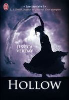 the-hollow-series--tome-1---the-hollow-3254033-250-400.jpg