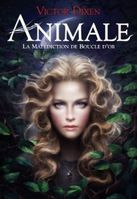 animale--la-malediction-de-boucle-d-or-284096-250-400.jpg