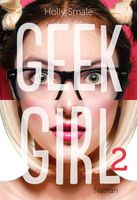 geek-girl,-tome-2---model-misfit-463584