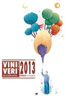 viniveri-2013-300x454.jpg