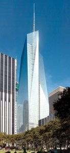 Bank of America Tower-One Bryant Park-copie-1