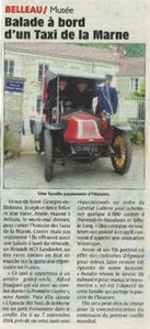 Taxi-de-la-Marne-Belleau-Union.jpg