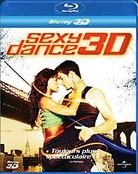 Les Tests Blu-ray 3D