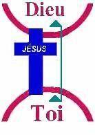 d.ieu-jesus-toi