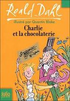 charlie-chocolaterie.jpg