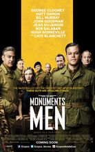 the-monuments-men-poster02.jpg