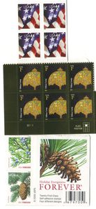 Stamps-001.jpg