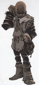 Niourk-l-enfant-noir.jpg