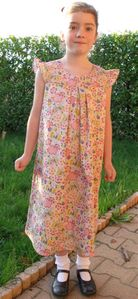 robe papillon 001 (Large)