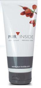 creme-exfoliante-pur-inside.jpg