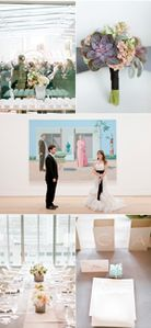 Modern-Chicago-Wedding-18.jpg