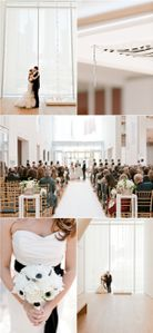 Modern-Chicago-Wedding-3.jpg