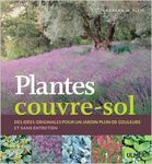 plantes couvresol